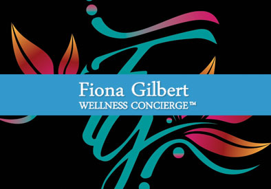Fiona Gilbert: Graphic Design, Branding, Corporate ID, Marketing Collateral, Website Design