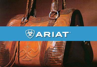 Ariat International