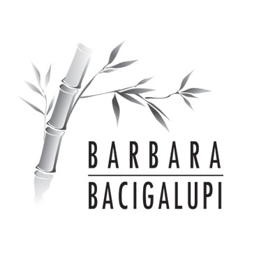 Graphic Design, Illustration, ID and Branding for Barbara Bacigalupi