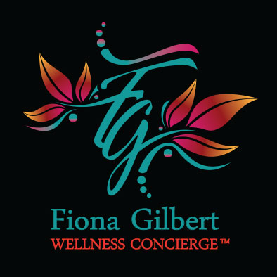 Graphic Design, Branding, Corporate ID: Fiona Gilbert Inc.