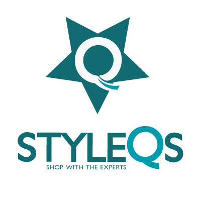 Graphic Design, Branding and Corporate ID: styleQs